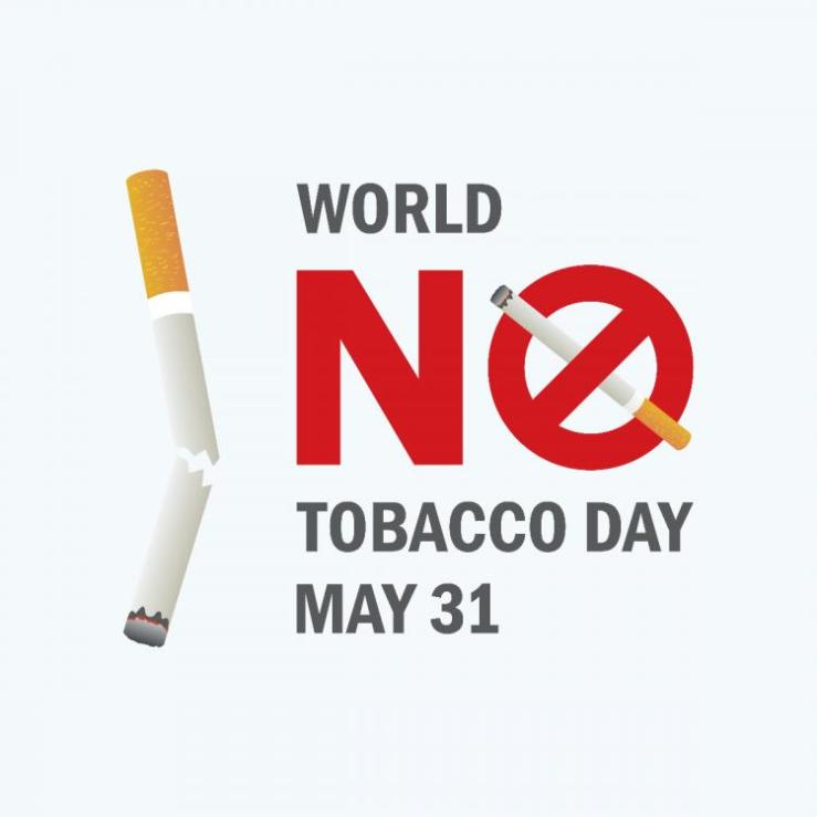 World No Tobacco Day 2021: Know the theme, history and significance of this day