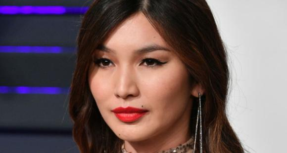 The Eternals Captain Marvel star Gemma Chan to star as a