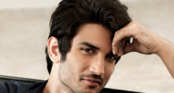 Sushant Singh Rajput deleted all of his Instagram posts when Sonchiriya did not live up to expectations   PINKVILLA
