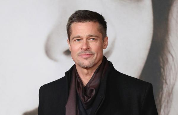 Here S Why Brad Pitt Is Going To Abstain From Oscar