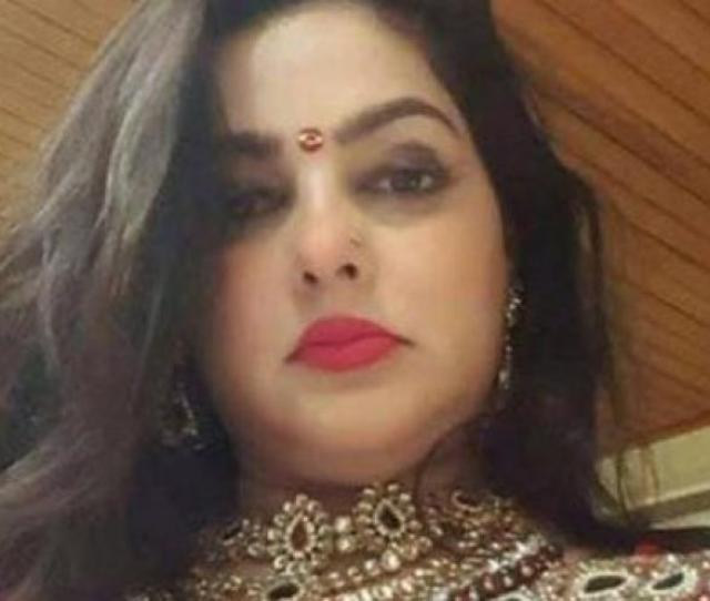 If I Can Curb My Basic Most Animalistic Desire Sex Then How Can Drugs Tantalize Me Mamta Kulkarni Pinkvilla
