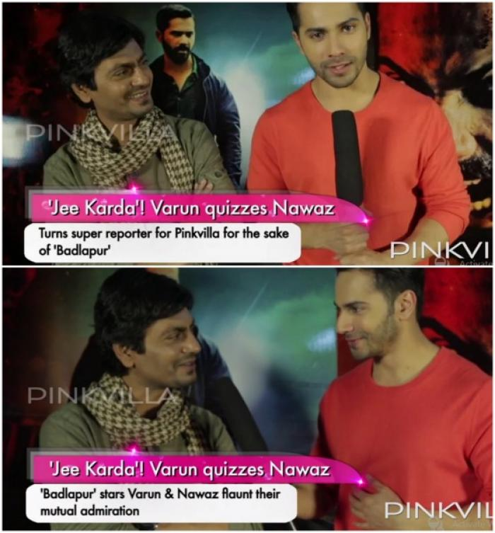 watch varun and nawazuddin