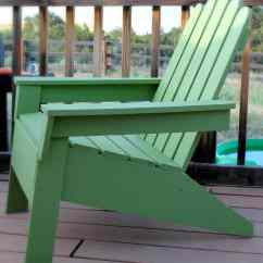 Diy Adirondack Chair Kit Rosewood Chairs For Sale Page 2 Of Pinkwhen