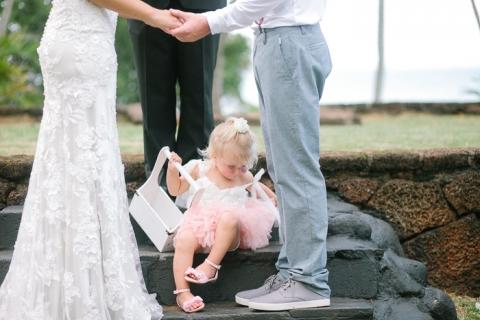 He Eia State Park Wedding A L 187 Pinky Photography