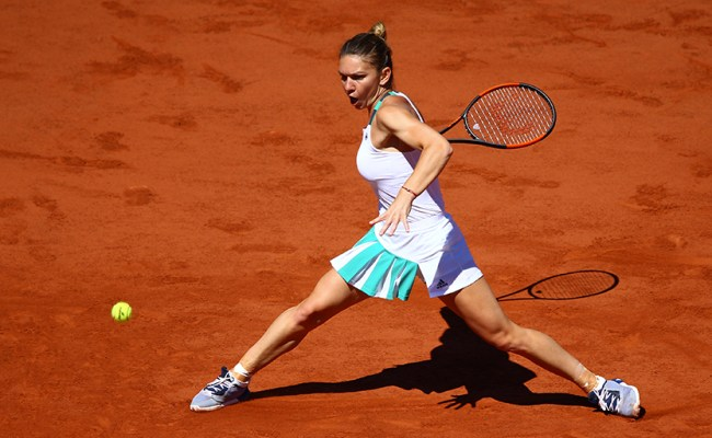 Women S French Open Winner Odds Wta French Open Betting Preview