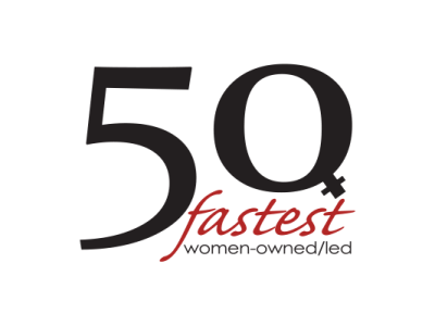 Pinnacle Group named Fastest-Growing Women-Owned/Led Company in the US