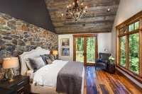 Interior Design in Frisco, CO | Pinnacle Design Studio