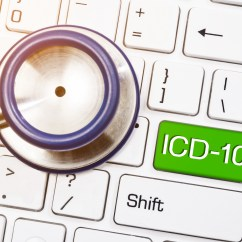 Wheelchair Bound Icd 10 Pink Computer Chair Pinnacle Iii Medical Coders The Front Line Of Your Asc S Reimbursement