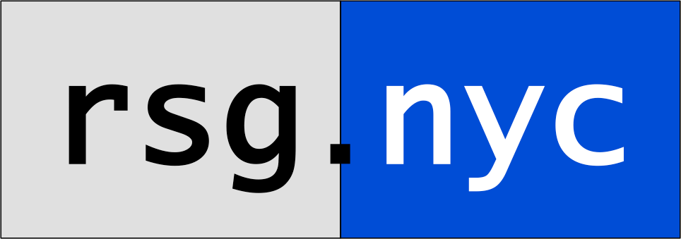 rsgnyc logo new (1)