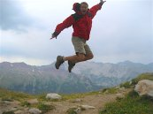 todd_jumpinginair