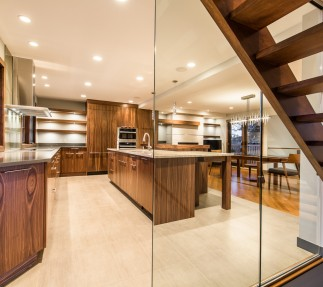 www.kitchen.com contemporary kitchen light fixtures renovations calgary designers pinnacle group