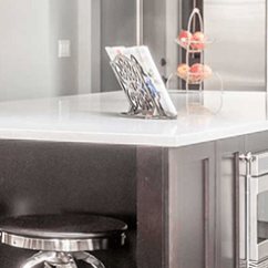 Kitchen Designers Viva Towel Renovations Calgary Pinnacle Group