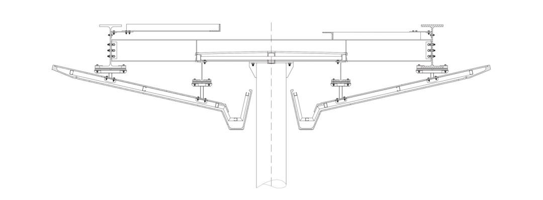 canopy_at_ponte_doria_detail