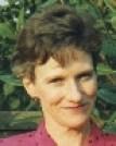 Jill Cock