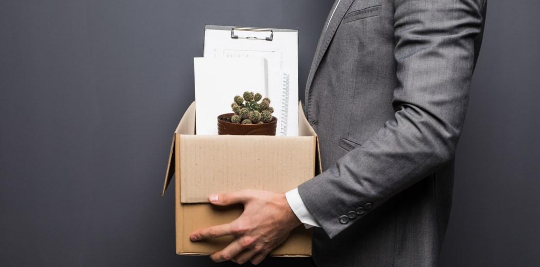 Asesoramiento en ERES y reestructuraciones
