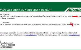 alitalia-web-check-in