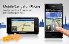 iphone-navigon-mobile-navigator