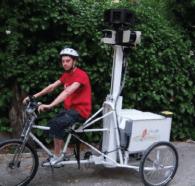 google-street-view-cam