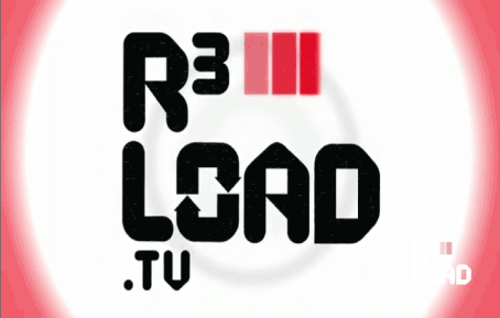 R3Reload-Tv