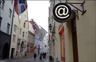 Area-Wi-Fi-a-Tallinn