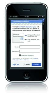 Iphone_Facebook (WinCE)