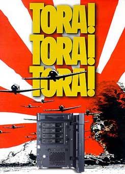 tora_tora_tora