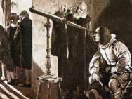 cannocchiale-di-Galileo