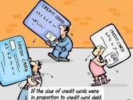 Vignetta di Inkcinct (http://www.inkcinct.com.au/)