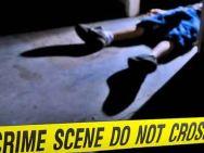 crime-scene-do-not-cross