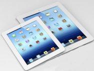 mini-iPad