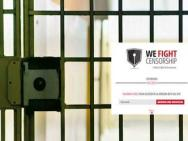 we-fight-censorship
