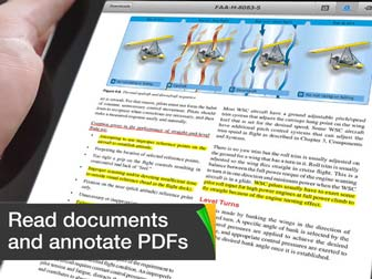 Documents-per-iPad_1
