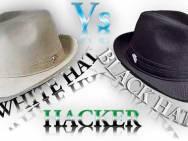 Hacker-White-Hat-vs-Black-Hat