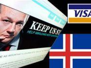 wikileaks-visa-islanda