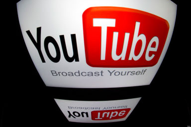 YouTube-pay-tv
