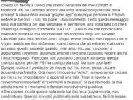bufala-su-facebook