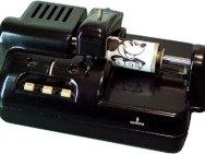 Fax Siemens del 1956