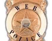 web-police