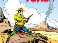 Tex-Willer-segnali-di-fumo