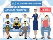 nuove-regole-uso-dispositivi-elettronici-su-aerei