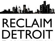 reclaim-detroit2