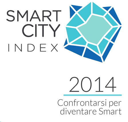 Smart-City-Index_Between_2014