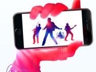 U2-gratis-su-iTunes_e