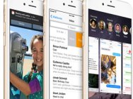 iOS-8-apple_c