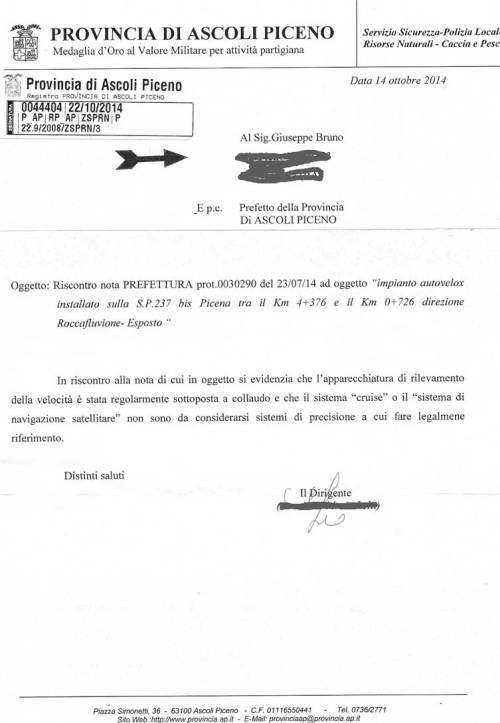 provincia-di-ascoli-piceno-autovelox
