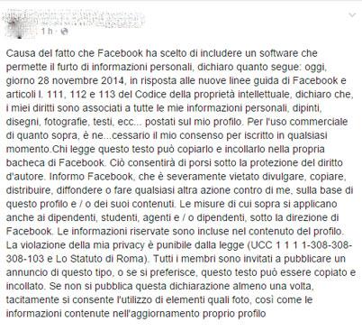 ennesima-bufala-su-Facebook