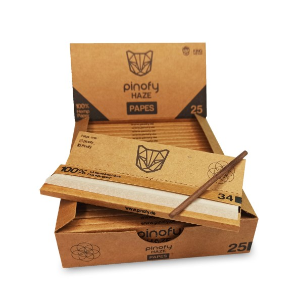longpapers-king-size