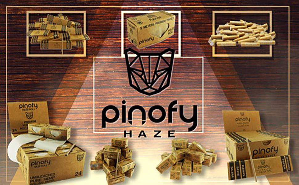 pinofy-product-portfolio