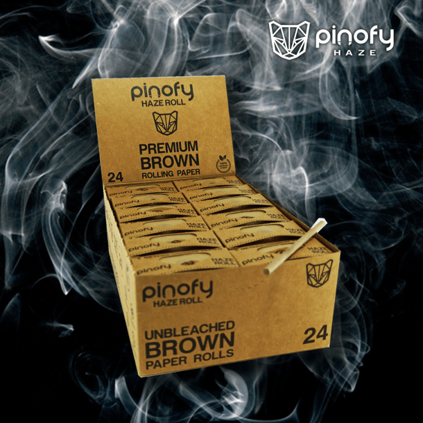 pinofy-endless-rolls-brown-unbleached