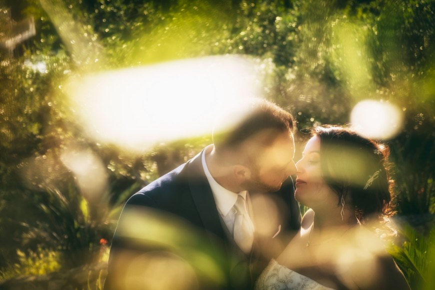 destination wedding in Roccarainola